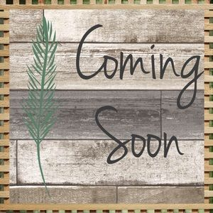 NEW LISTING Coming Soon